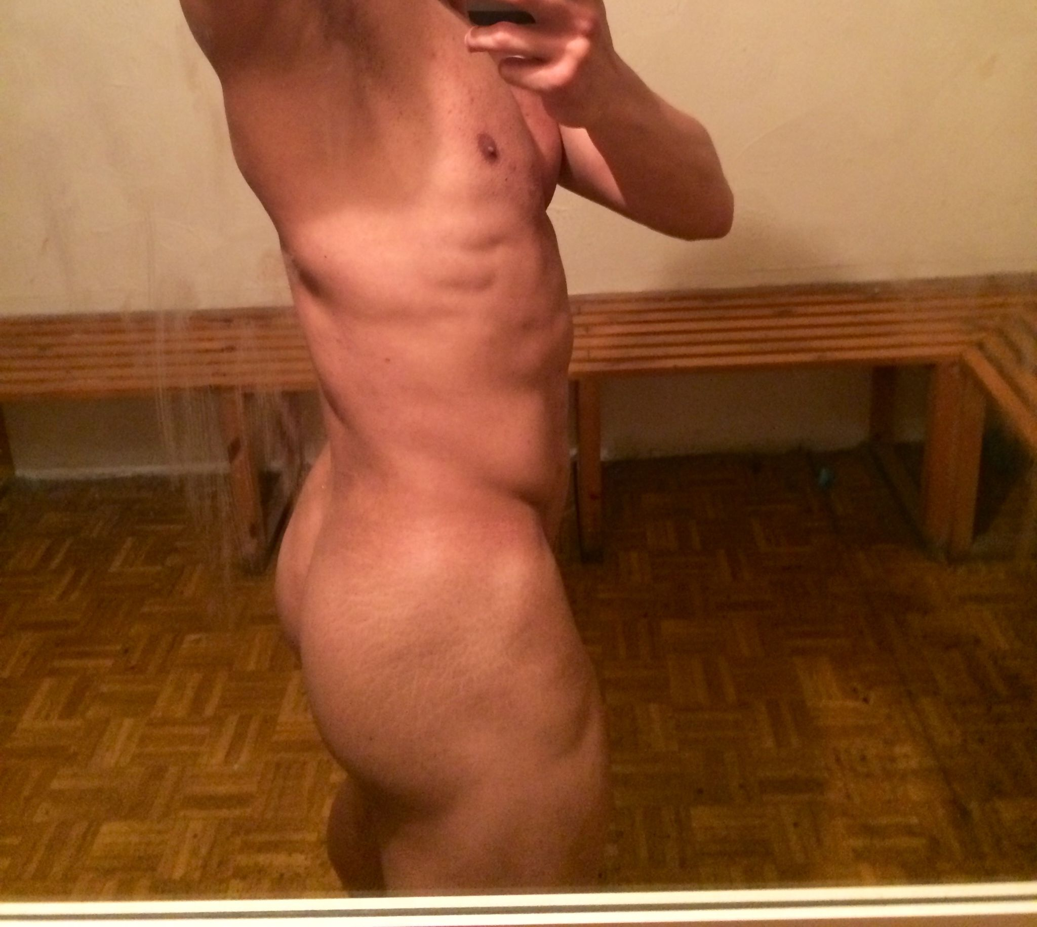 AaronBurnsXXX Birmingham West Midlands B12 British Escort