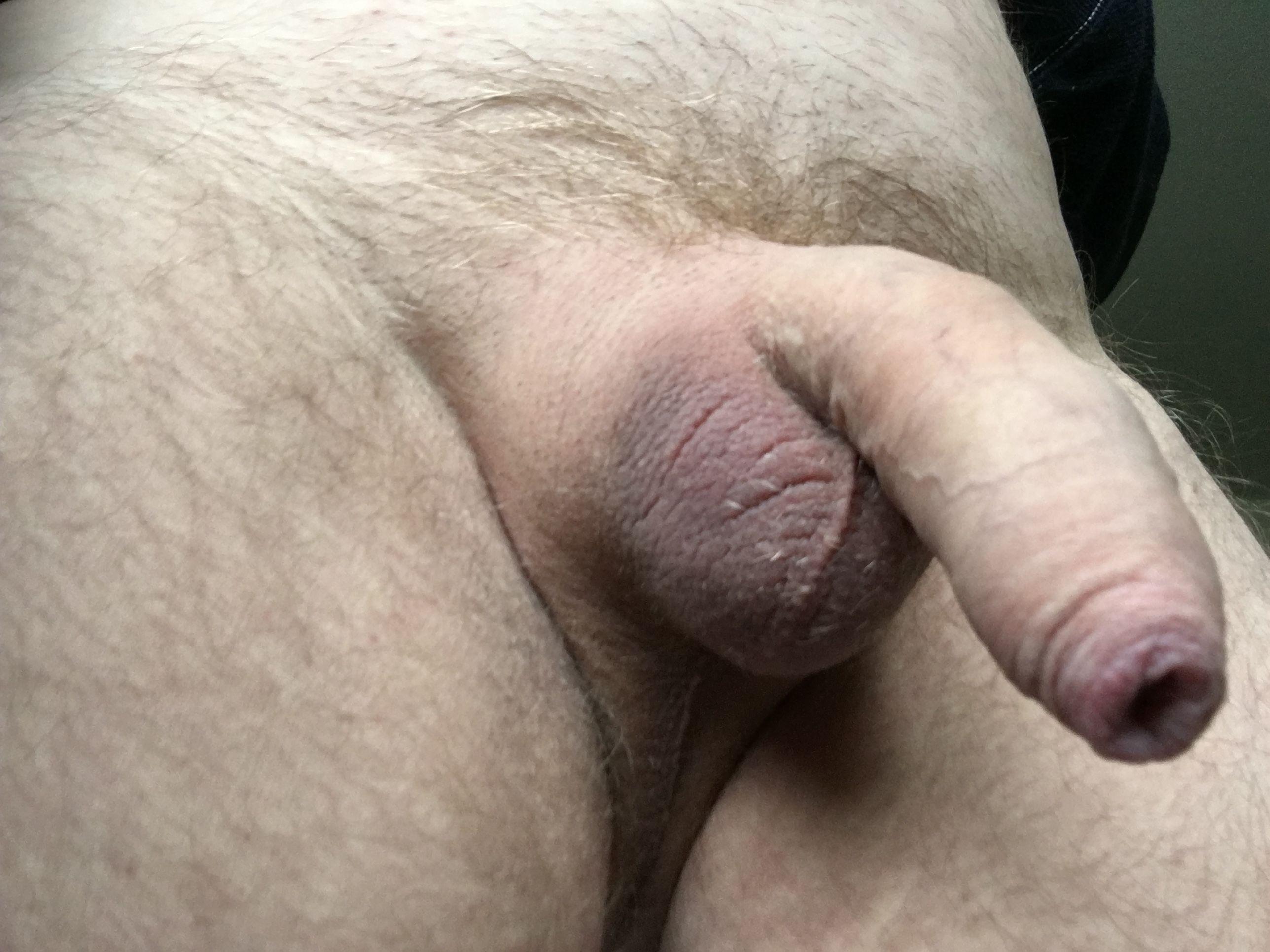 sexologist Dudley West Midlands Dy1 British Escort