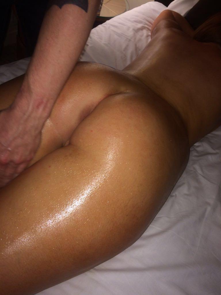 massage1001 Stockport North West Sk1 British Escort