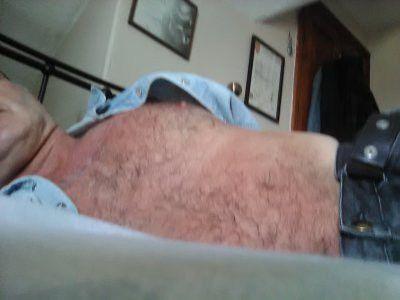 mature man. St Austell South West  British Escort