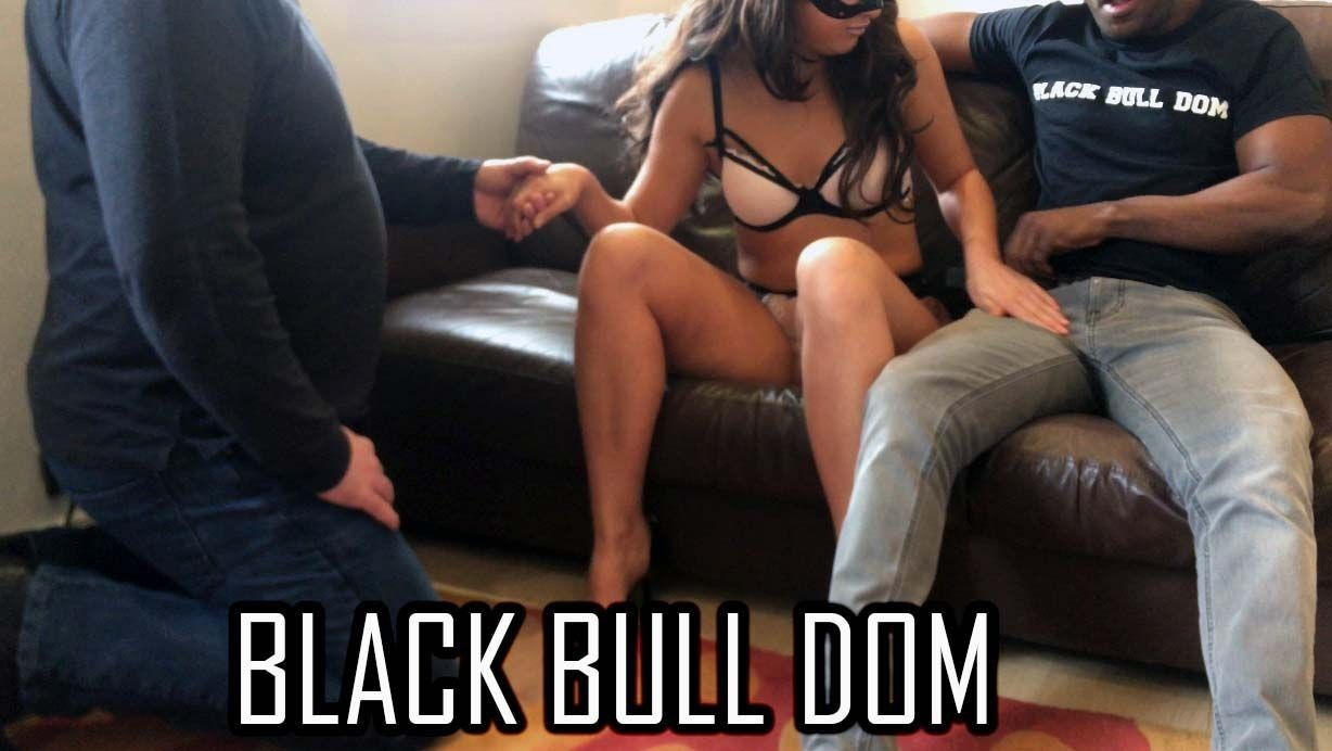 BLACKBULL_DOM Leeds  Yorkshire & the Humber LS1 British Escort