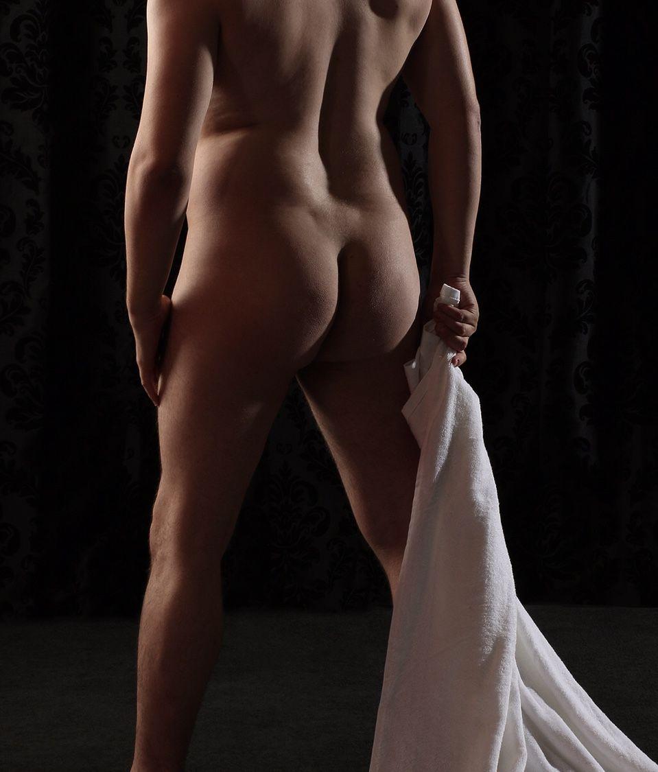 Nude and Naughty Llanelli Wales SA14 British Escort