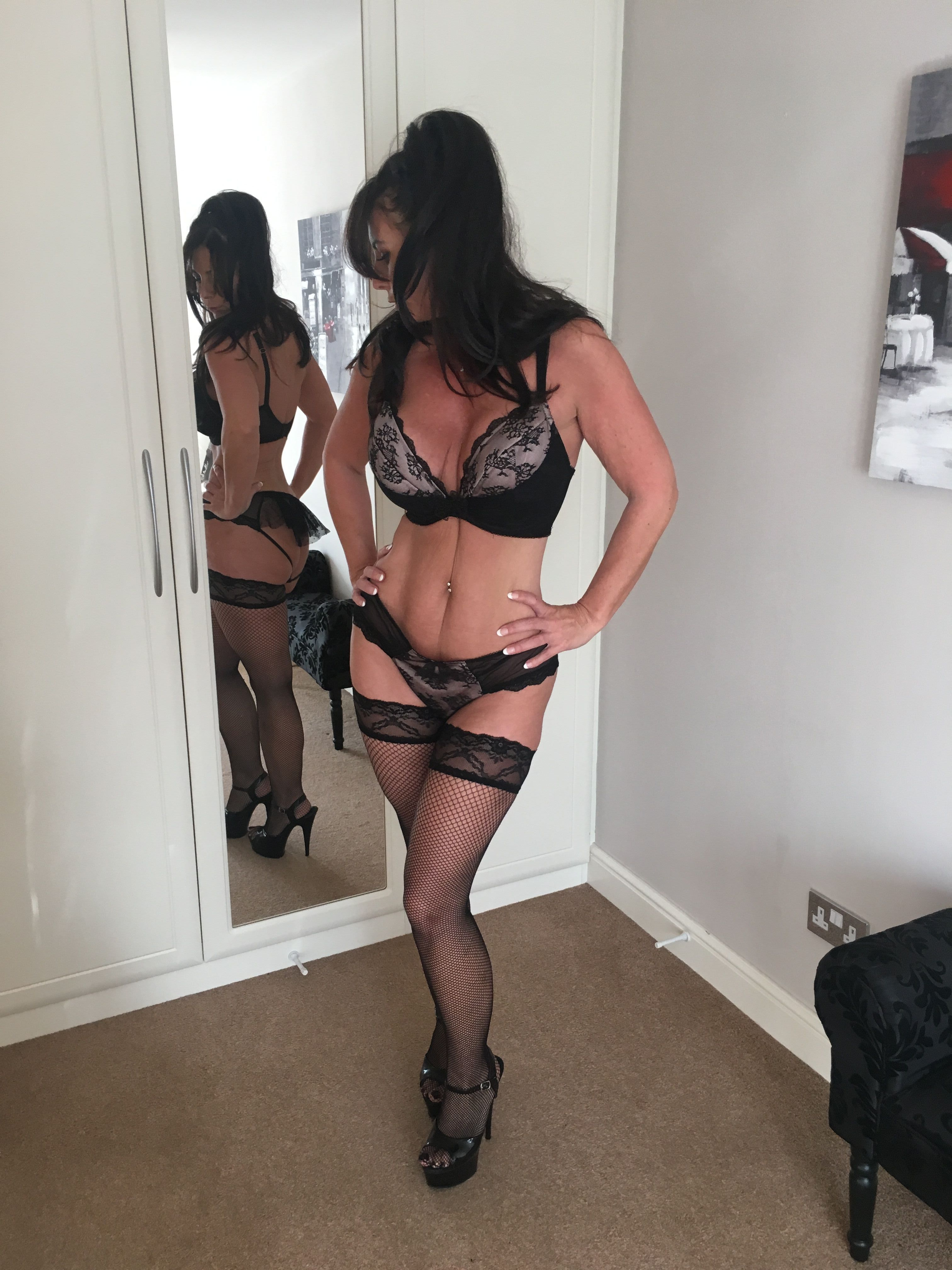 Private cheshire escorts Cheshire Escorts Offering Immediate Bookings, Independent Girls