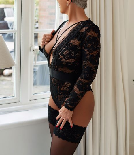 Kansas city outcall escorts and adult entertainers in missouri