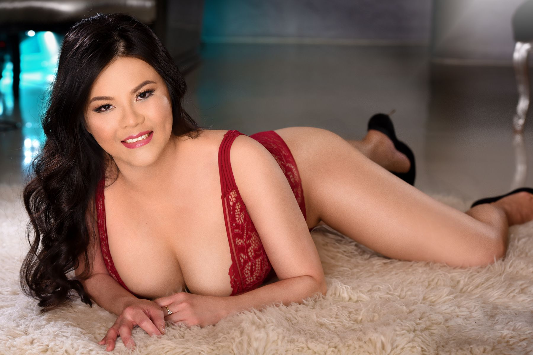 Northern ireland escorts erotic massage