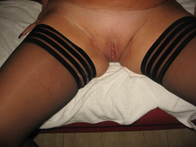 Escorts staffordshire adult Stafford massage parlor reviews, erotic massage & happy endings TX