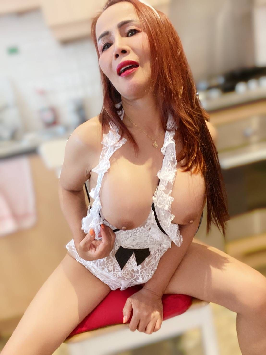 asian escorts nyc
