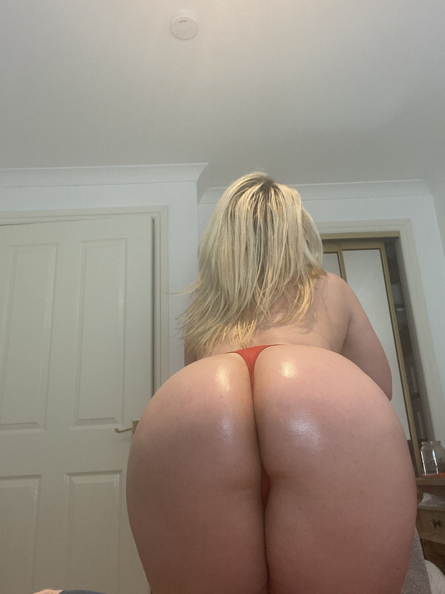 North east escorts independent escort agency in newcastle north east uksexy escort, sexy escort