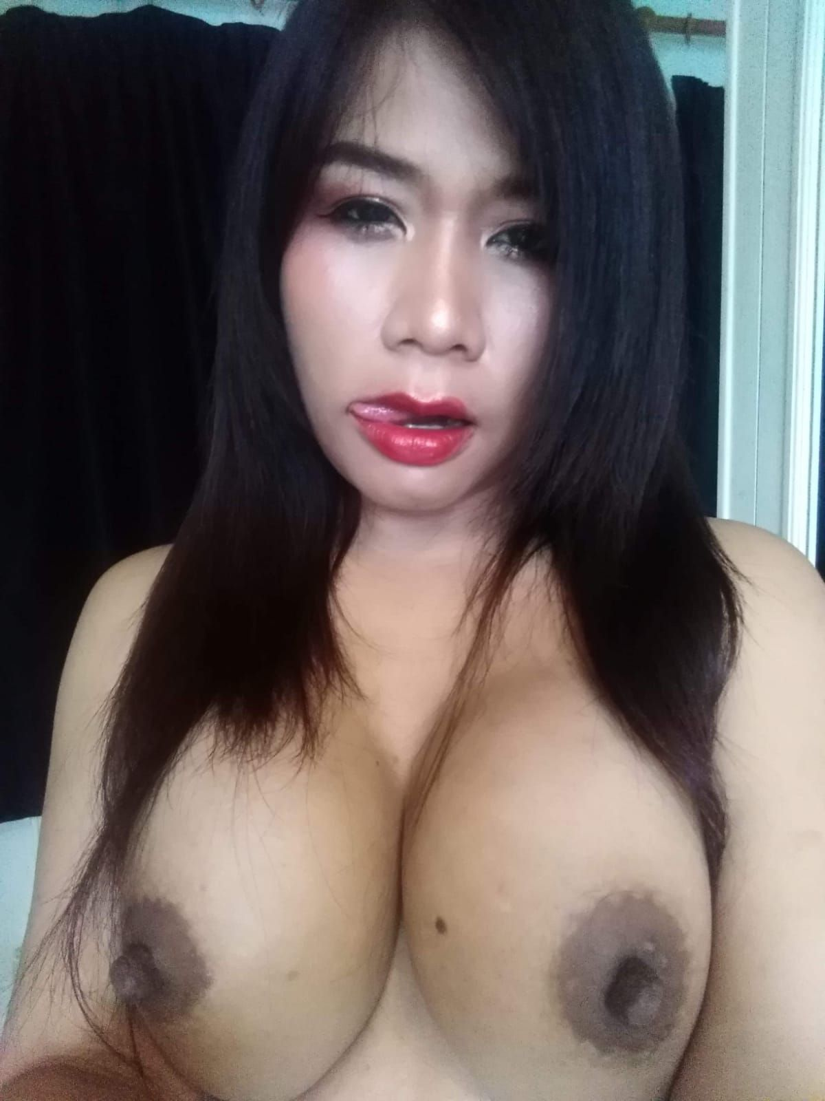 busty escorts chester