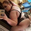 Brooklyn_North_BBW escort
