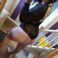 tamara_inked escort
