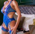 Miss_Elle_Jay escort
