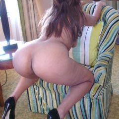 Sexy_Bum_Shakira Birmingham. Sutton Coldfield. Erdington. Walsall West Midlands B1 British Escort