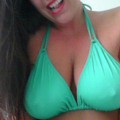 MissSophieGreen escort