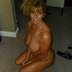 kelly the milf Sutton Coldfield West Midlands B72  British Escort