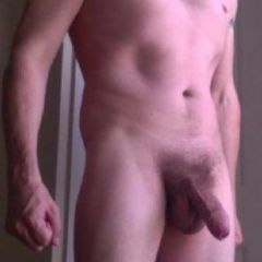 scott_44m_uk Southampton South East so50 British Escort