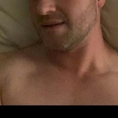horny_me69 Outer Leeds Area Yorkshire & the Humber Wf14 British Escort
