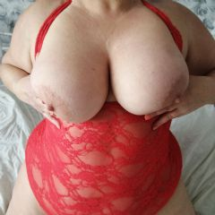 cheatttingwifelinda escort