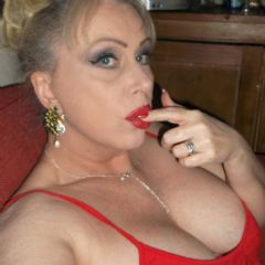 modelmilf escort