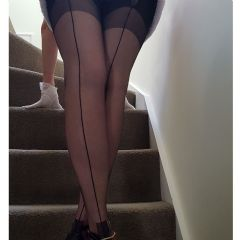Susie Seams55 escort