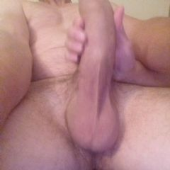 masterbiside  West Midlands dy3 British Escort