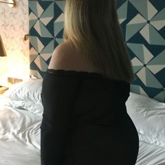 lucylee escort