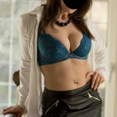 SexyEnglishSarah Peterborough, Incall East of England (Anglia) Pe4 British Escort