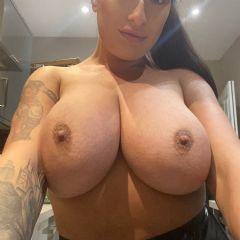 Ava Morgan escort