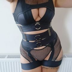 Savannah_James Aberdeen Scotland AB25 British Escort