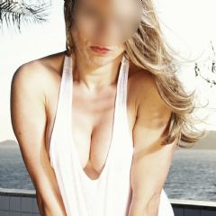 The Best Alevels Aberdeen Scotland AB25 British Escort