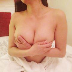 Leena-massage Birmingham West Midlands B3 British Escort