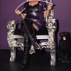 Tees Valley Mistress escort