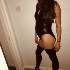 ~sexyamy~ Southend On Sea East of England (Anglia) Ss1 British Escort