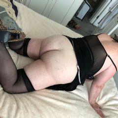 Sienna_SSBBW escort