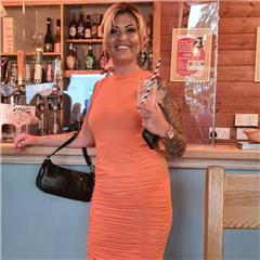 The Filthy Emma Nottingham  East Midlands ng8 British Escort
