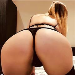 Miss_Emily_Sin_ escort
