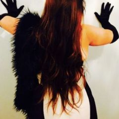 Zarajayne Richmond, Twickenham, Kingston, Teddington London  British Escort