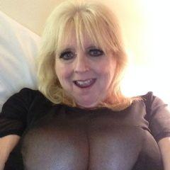 Ms Barbara Sinclaire escort