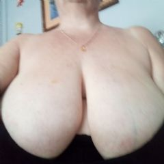 Boobieali Birmingham Erdington  West Midlands B24 British Escort