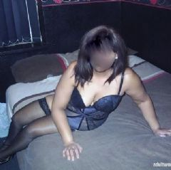 Sexy Mature Meena Birmingham  West Midlands B35 British Escort