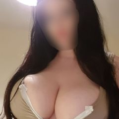 Ayda Murray Dundee Scotland DD1 British Escort