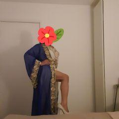 SexyAsianGirl escort