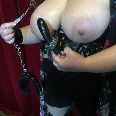 Mistress Rachel escort