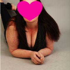 WIFE_GONE_BAD escort