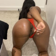ShanellPryce Birmingham West Midlands B1 British Escort