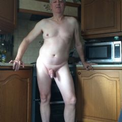 Ian-Lincs Horncastle, Woodhall Spa, Metheringham Lincoln East Midlands LN10 British Escort