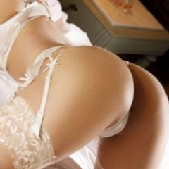 Chanel Nana Hove Brighton Worthing East Sussex South East BN3 British Escort