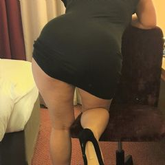 HOT DELIA xxx Dundee Scotland DD1 British Escort