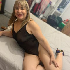 Meghanmature London London Sw2 British Escort