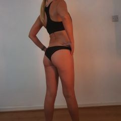 Posh_Scottish_Gemma Kilmarnock Scotland KA1 British Escort